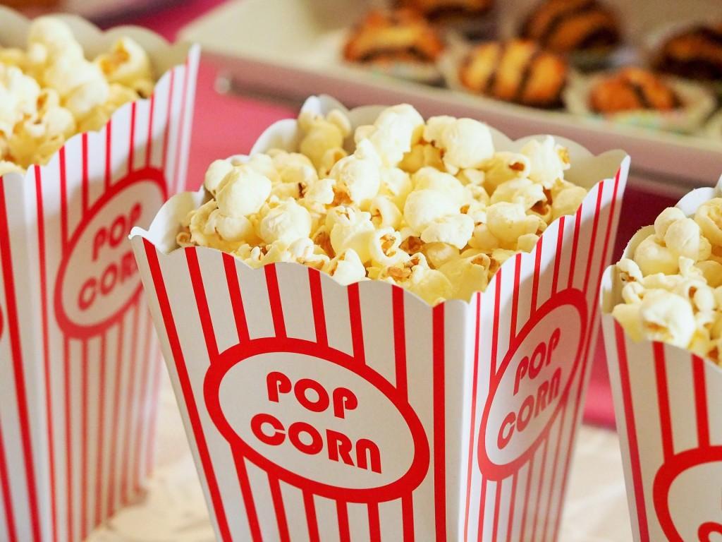 family-movies-popcorn