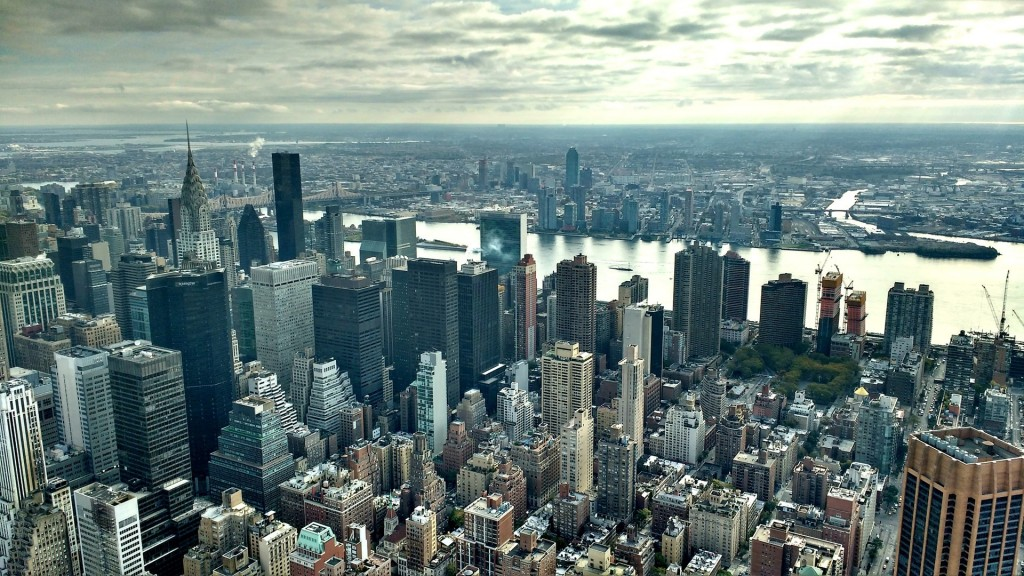 moving-to-new-york-city