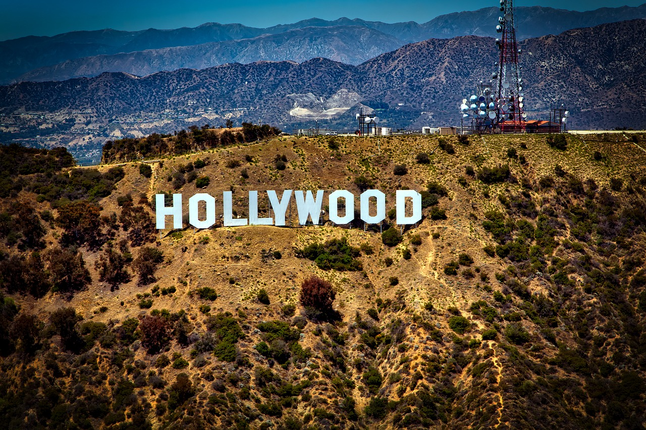 10 top things to do in hollywood ca